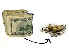 RFP Manager, make more money