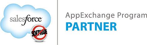 AppExchange, BenefitsGuide, Force.com, Salesforce