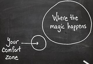 magic-happens-here.jpg.jpg