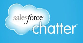 salesforce_chatter