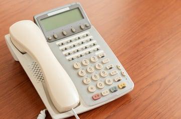 1990sphone