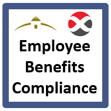 benefits compliance salesforce cxc benefitsguide