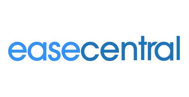 EaseCentral.jpg