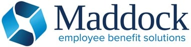 Maddock_Employee_Benefit_Solutions