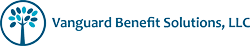 VanguardBenefitSolutions-logo.png