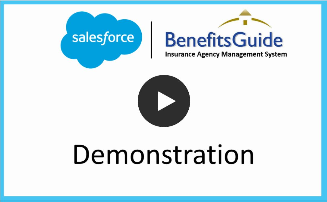 benefitsguide-demo-play