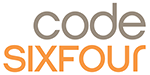 codesixfour_logo_no_eyelash_small_v2.png
