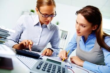 commission_accountants