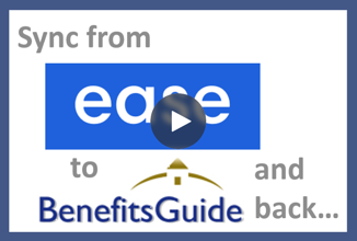 Ease-BenefitsGuide-play