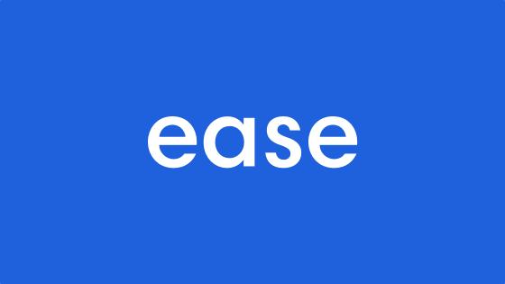 ease.com