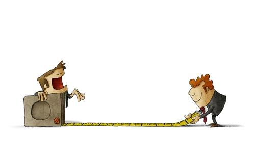 measure_customer_support.jpg