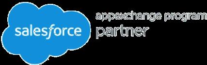 sfdc_appex_program_partner_rgb_v1-2
