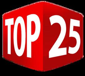 top-25-2