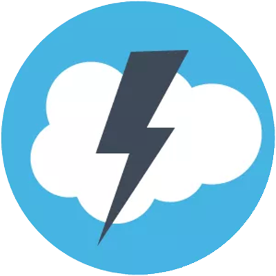 Salesforce Lightning2